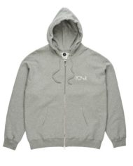 aWX18NacTF6vks2ds8cs_STROKE-LOGO-ZIP-HOODIE-HEATHER-GREY-1_608x608