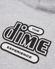 DIME_EXPERIENCE_ASH_2_1024x1024