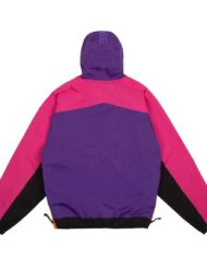 PULLOVER-HOODED-SHELL-OUTERWEAR-PURPLE-2_1024x1024