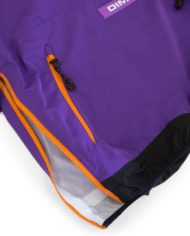 PULLOVER-HOODED-SHELL-OUTERWEAR-PURPLE-6_1024x1024