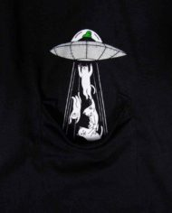Ripndip-probe-tee-black2_1024x1024