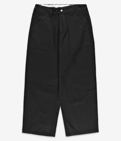 Pantalon Poetic Collective Black