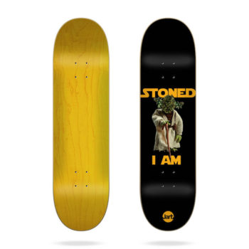 Planche Skate Jart Stay High 8.0